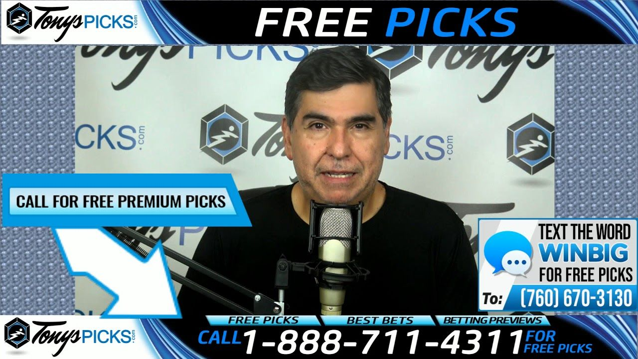 Golden St Warriors vs. LA Lakers Free Picks and