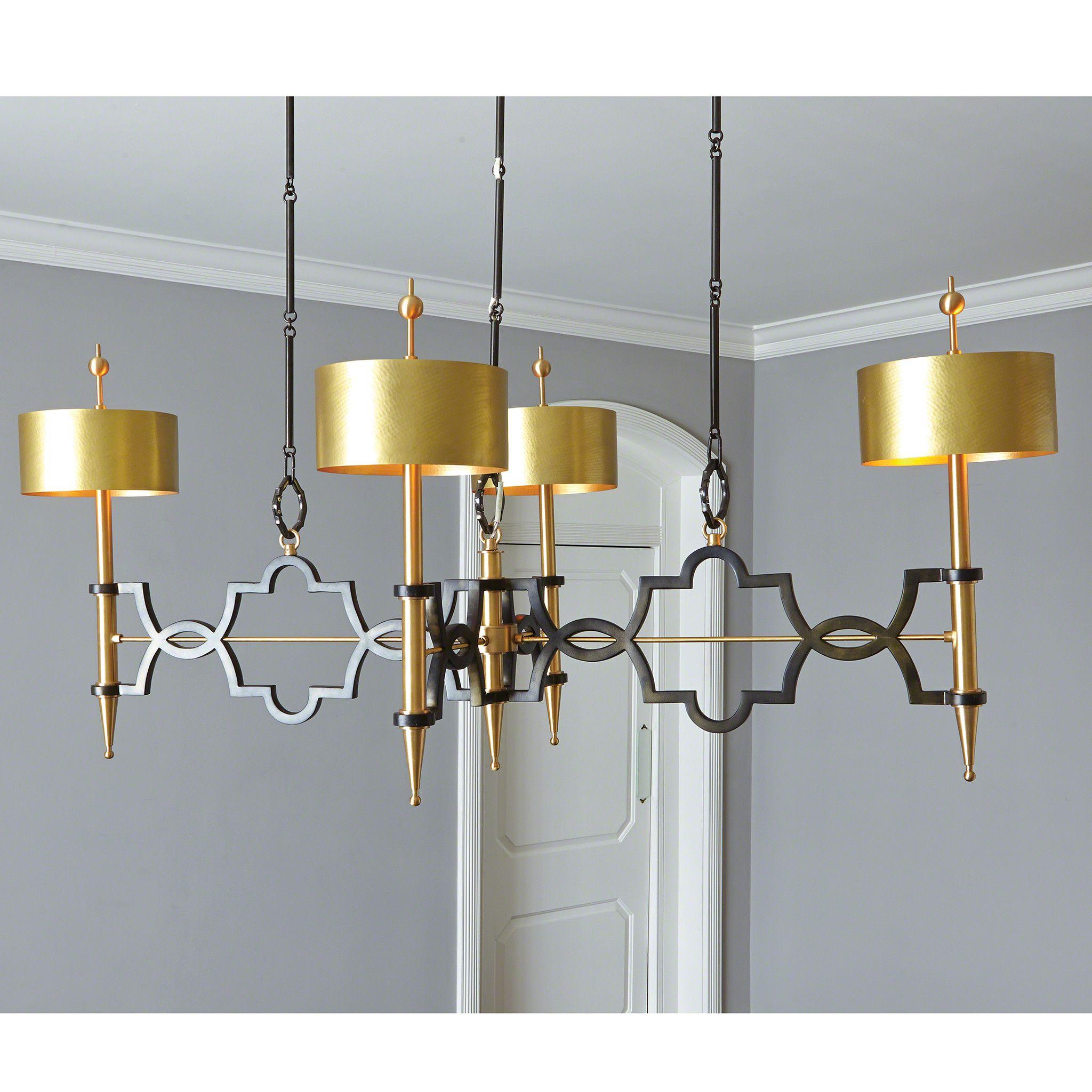 Quatrefoil pendant bronze quatrefoil pendants and epoxy quatrefoil pendant bronze arubaitofo Choice Image