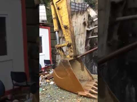 buildings fall down construction failures civil engineering