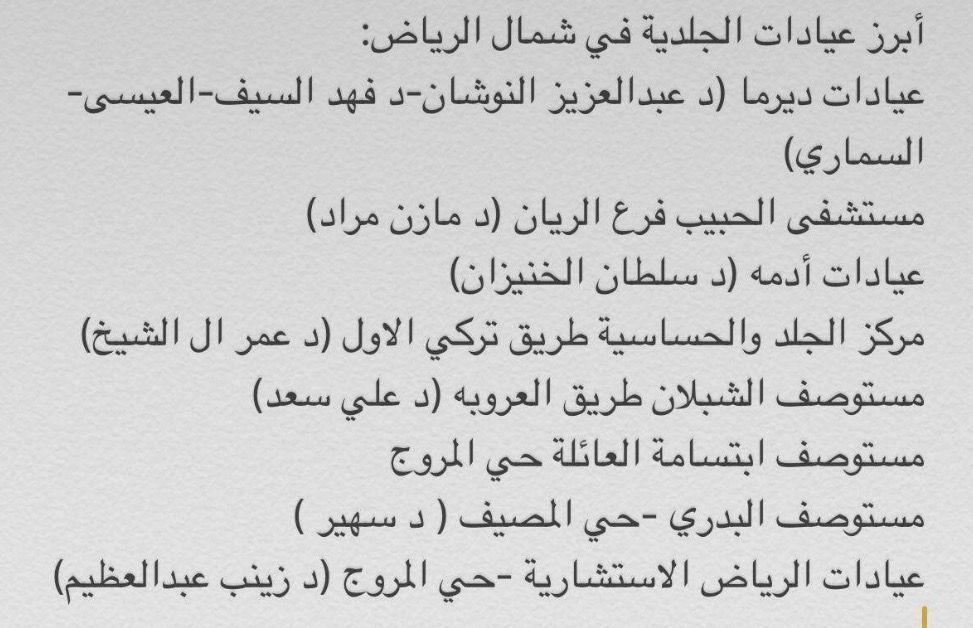 دكاترة جلدية Math Calligraphy Arabic Calligraphy