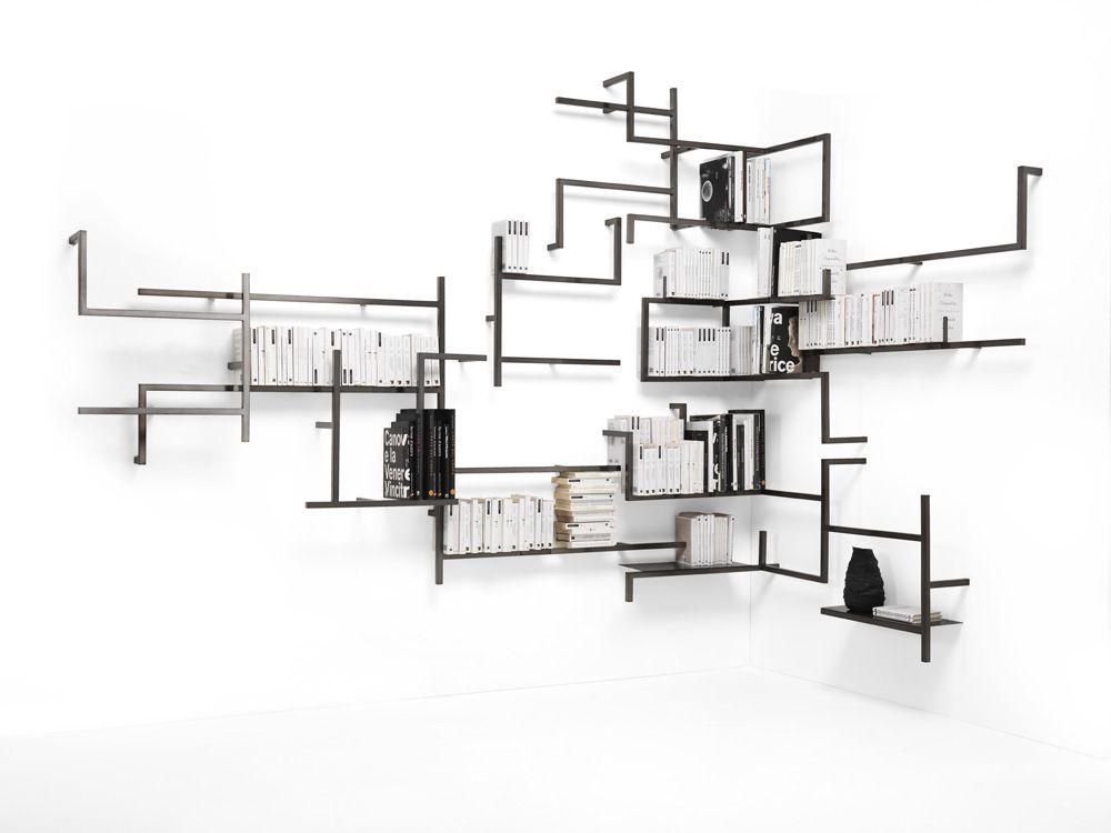 Pin di mogg unlimited design su mogg storages antologia for Mobili design italiani