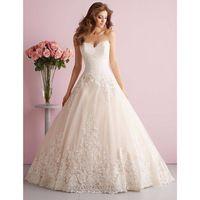 2017 Wedding Dresses - Shop Cheap 2017 Wedding Dresses from China 2017 Wedding Dresses Suppliers at Feleri Dresses Store on Aliexpress.com