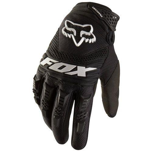 Fox Racing Dirtpaw Gloves at RevZilla.com