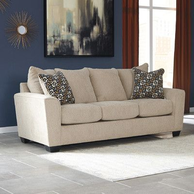Awesome Benchcraft Wixon Sleeper Sofa Products Sofa Sleeper Caraccident5 Cool Chair Designs And Ideas Caraccident5Info