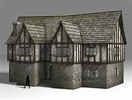 medieval houses bing images minecraft in 2018 pinterest. Black Bedroom Furniture Sets. Home Design Ideas