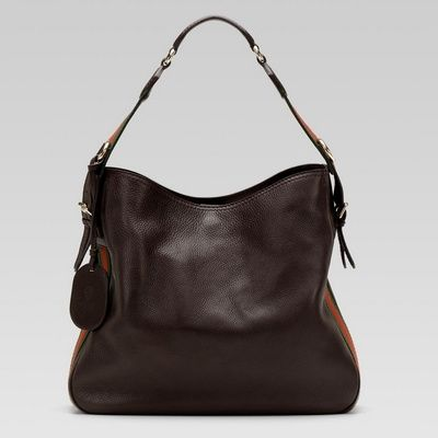 175b046f8 Gucci ,Gucci,Gucci 247597-A7MAG-2061,Promotion with 60% Off at ...