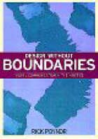 Design Without Boundaries Visual Communication In Transition Visual Communication Visual Design