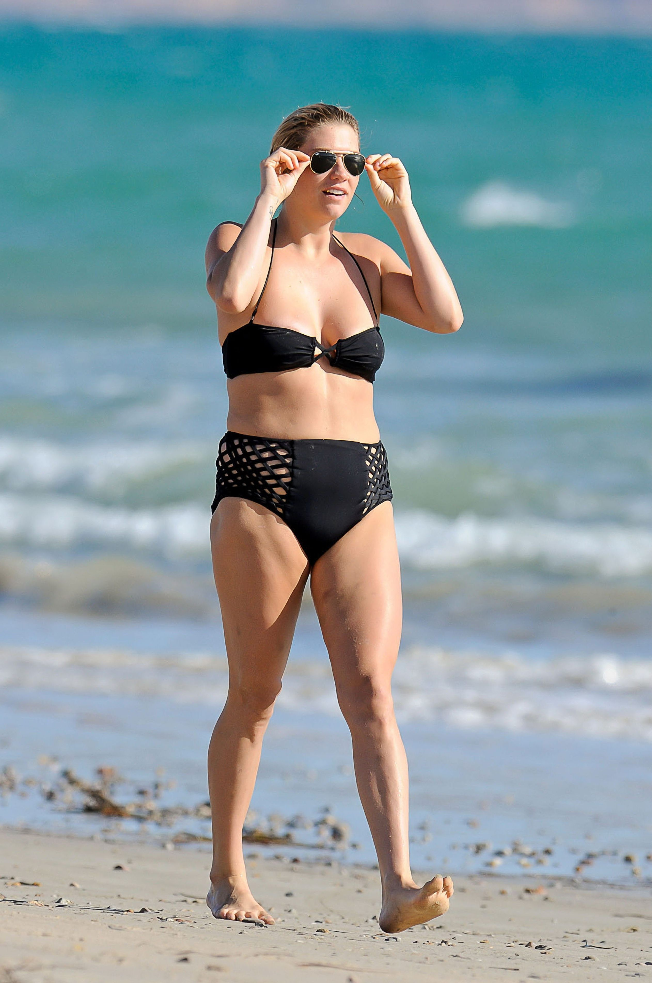 Joss stone bikini photos