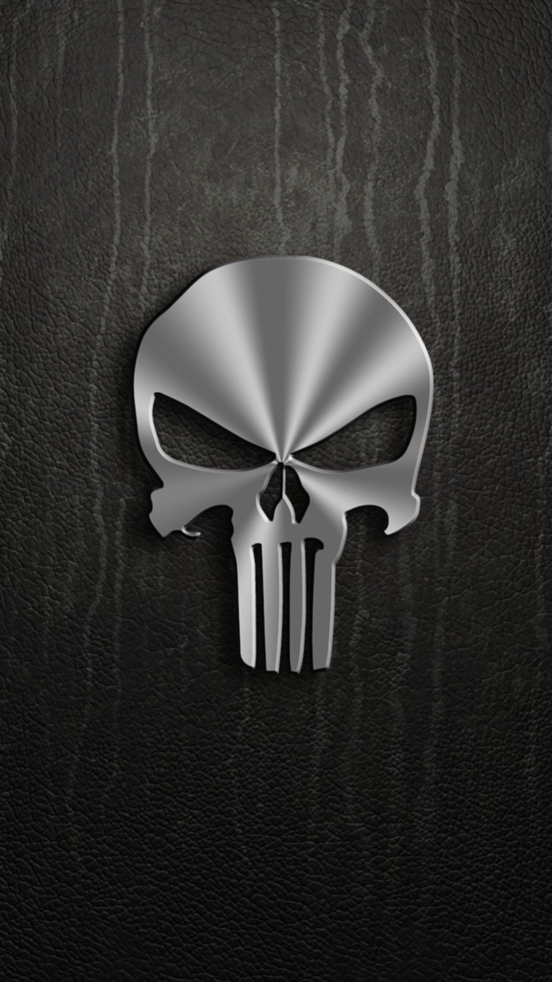 Pin By Jhon Perez On Punisher Punisher Logo Punisher Artwork Punisher