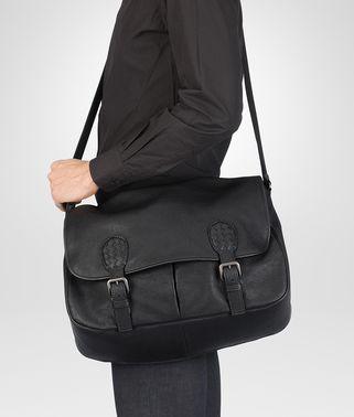 e1d3088604 BOTTEGA VENETA - Messenger Bags