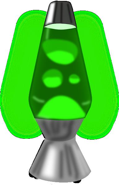 Vector Clip Art Online Royalty Free Public Domain Lava Lamp Make A Lava Lamp Lamp