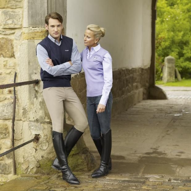 Pikeur Mens Breeches In 2019 Equestrian Outfits Men S