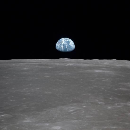 0232c05e6deb0e2605535924dc6c978b - How Long To Get To The Moon Apollo 11