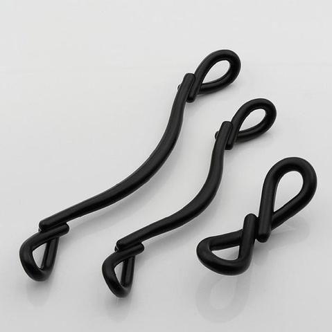 custom design aluminum door handles에 대한 이미지 검색결과
