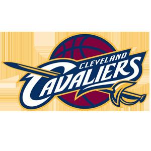 Cleveland Cavaliers Cleveland Cavaliers Pinterest Basketball