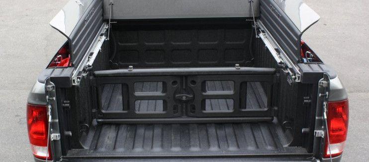 What Is A Cargo Management System Partcatalog Com System Cargo Tonneau Cover