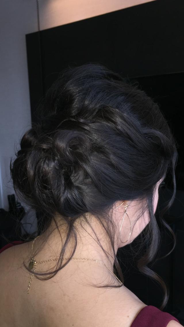 Pin By Jennifer Penman On Jen Hair Styles Jens Hair Style Pretty Hairstyles Hair Styles