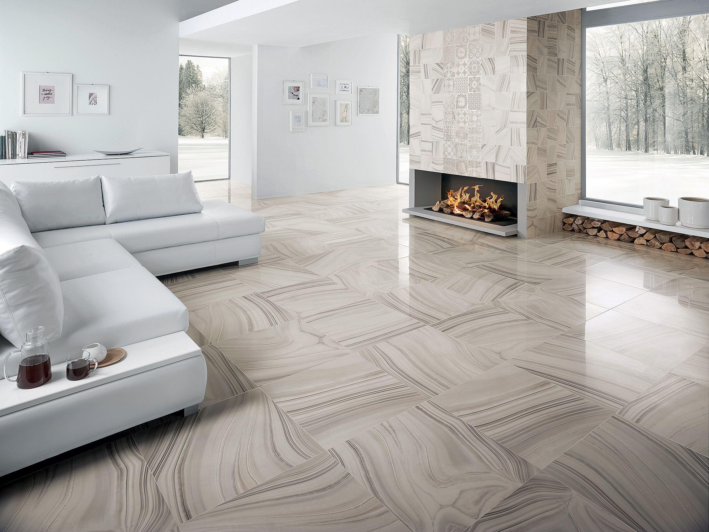 Artistic Tile Brand Tile Floor Tiles Living Room Modern Li