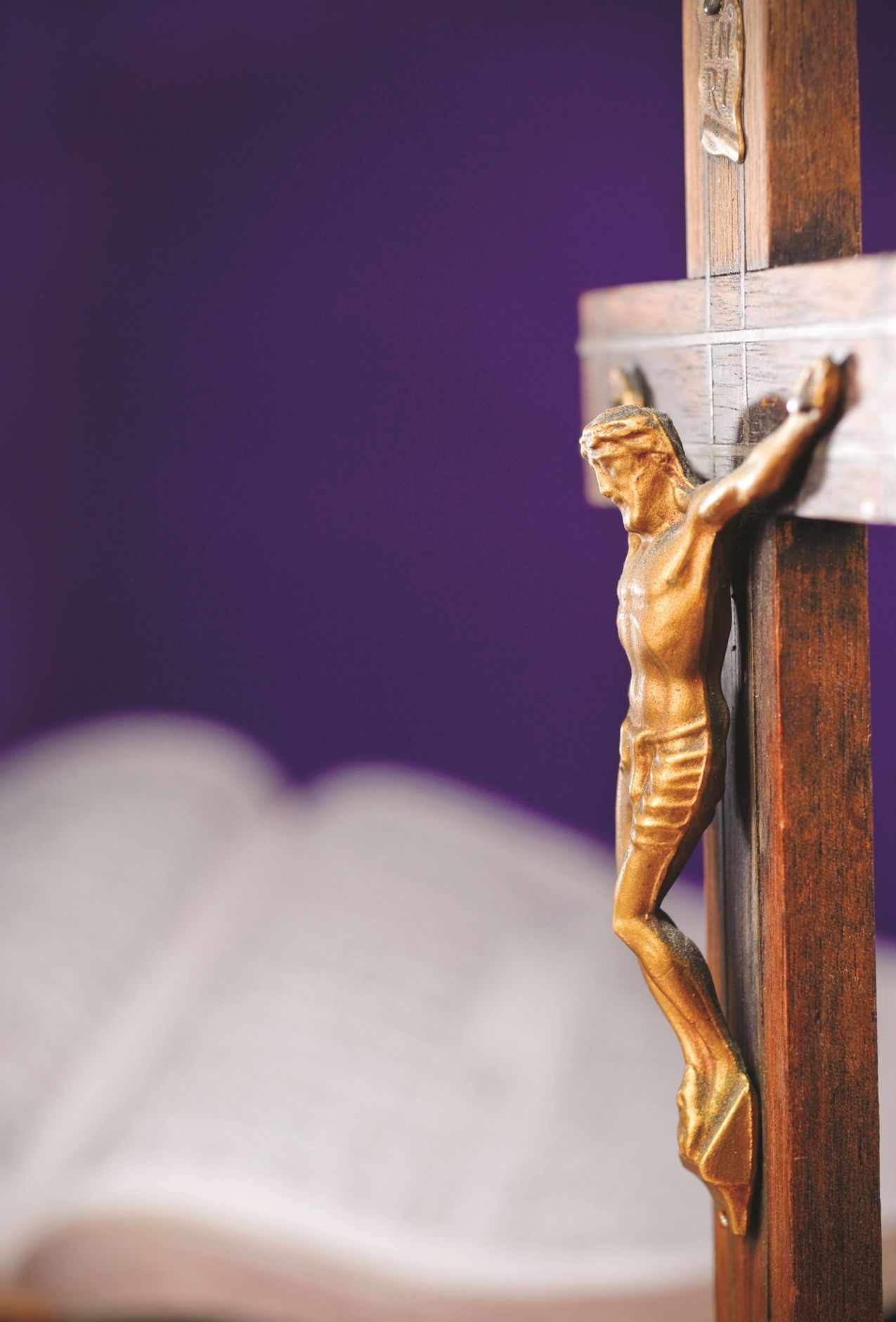 The Meaning of Good Friday | Good friday meaning, Good ...