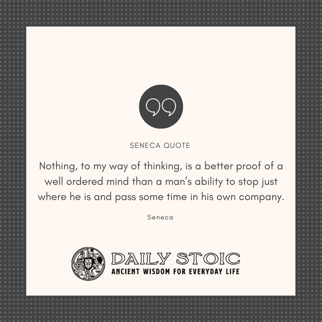 Stoic Quotes The Best Quotes From The Stoics Stoic Quotes Marcus Aurelius Quotes Stoic