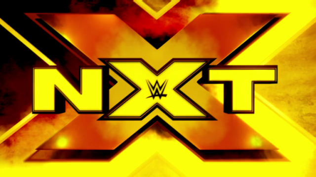 Wwe Nxt Stars Announced For Meet Greet At Upcoming Evolve Wrestling Events Wwe Official Wwe S Wwe