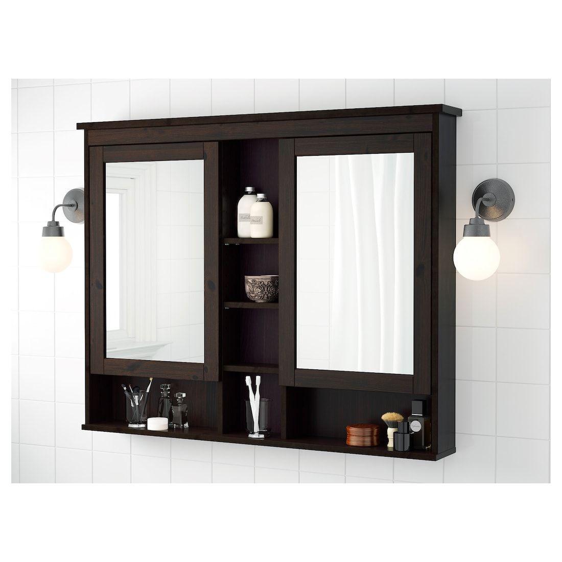 21++ Bathroom cabinet mirror parts inspiration
