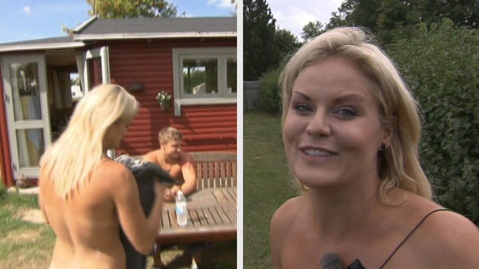 shemals sauna club københavn
