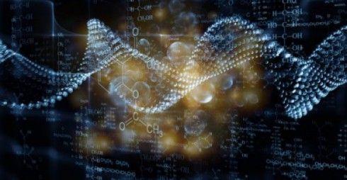 Επιστήμονες δημιούργησαν τεχνητά ένζυμα – Ελπίδες για τη θεραπεία ανίατων ασθενειών http://biologikaorganikaproionta.com/health/149960/