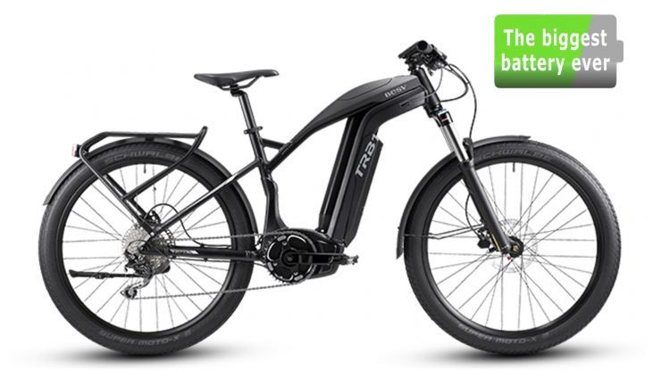 Electric Bikes Powered Bicycle Electric Bikes Uk Electric