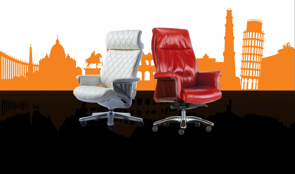 We Are The Chennai Based Chairs Furniture Manufacturer And Chairs Services Company And We Providing Our Best Ergonomic Office Chair Furniture Chairs For Rent