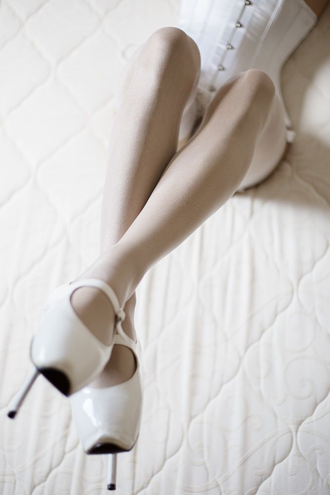 White 5 Inch And More Tumblr Com