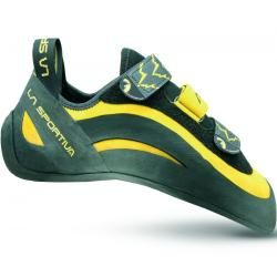 Photo of Reduced climbing shoes for men
