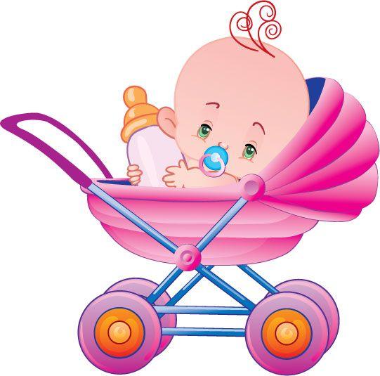 lovely cartoon baby design vector 02 - https://gooloc.com/lovely-cartoon-baby-design-vector-02/?utm_source=PN&utm_medium=goolocroot%40gmail.com&utm_campaign=SNAP%2Bfrom%2BGooLoc