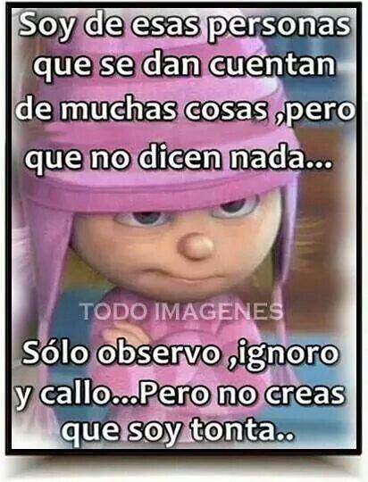 Observo Spanish Quotes Funny Spanish Quotes Karma Quotes