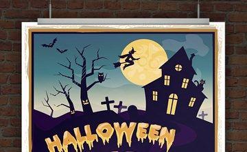 drucke selbst halloweenvorlagen zum ausdrucken | halloween, kreativ, ausdrucken