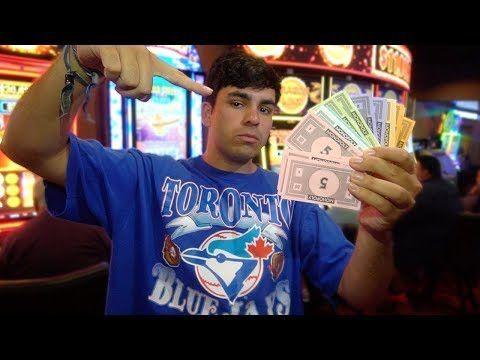 мобильное казино super slots casino играйте в автоматы онлайн
