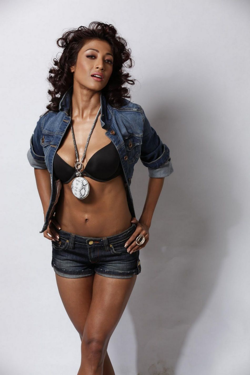 Paoli Dam  Bollywood Actress Hot, Indian Actresses, Women-6232
