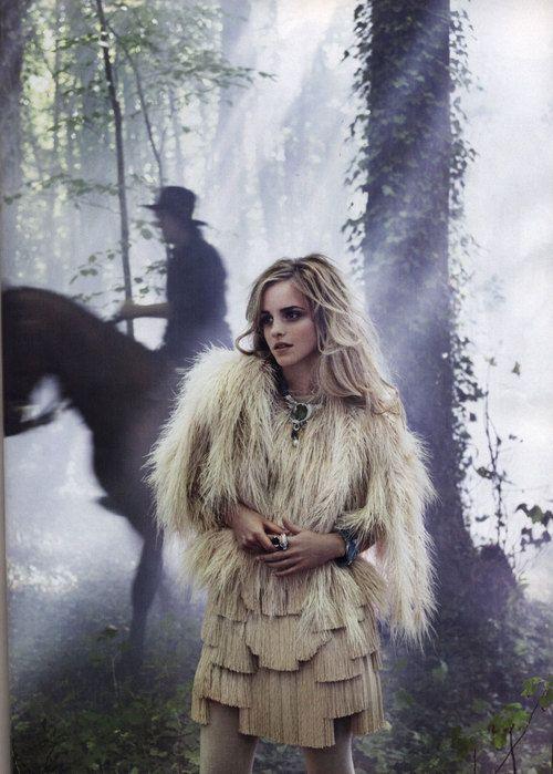 hisjealous-sky: Emma watson
