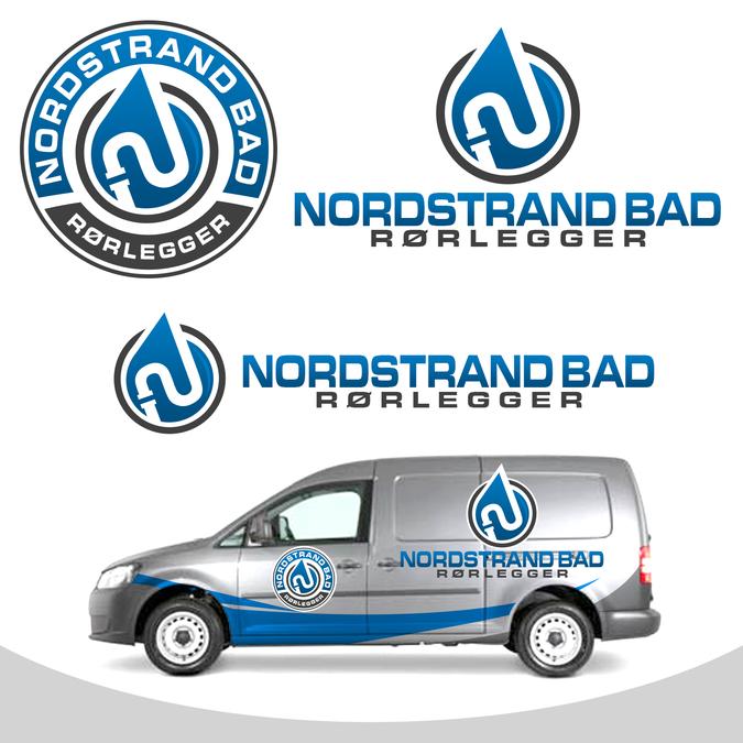 llc ne kirby about plumber company alda extreme plumbing truck us david