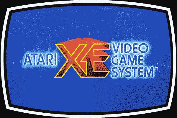 Https Reaganray Com 2019 11 12 Video Game Console Logos Html Video Game Console Game Console Console