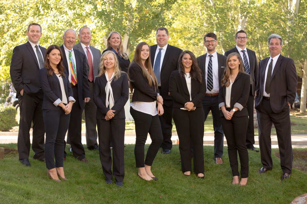 Bpe law group provides legal services for individuals and