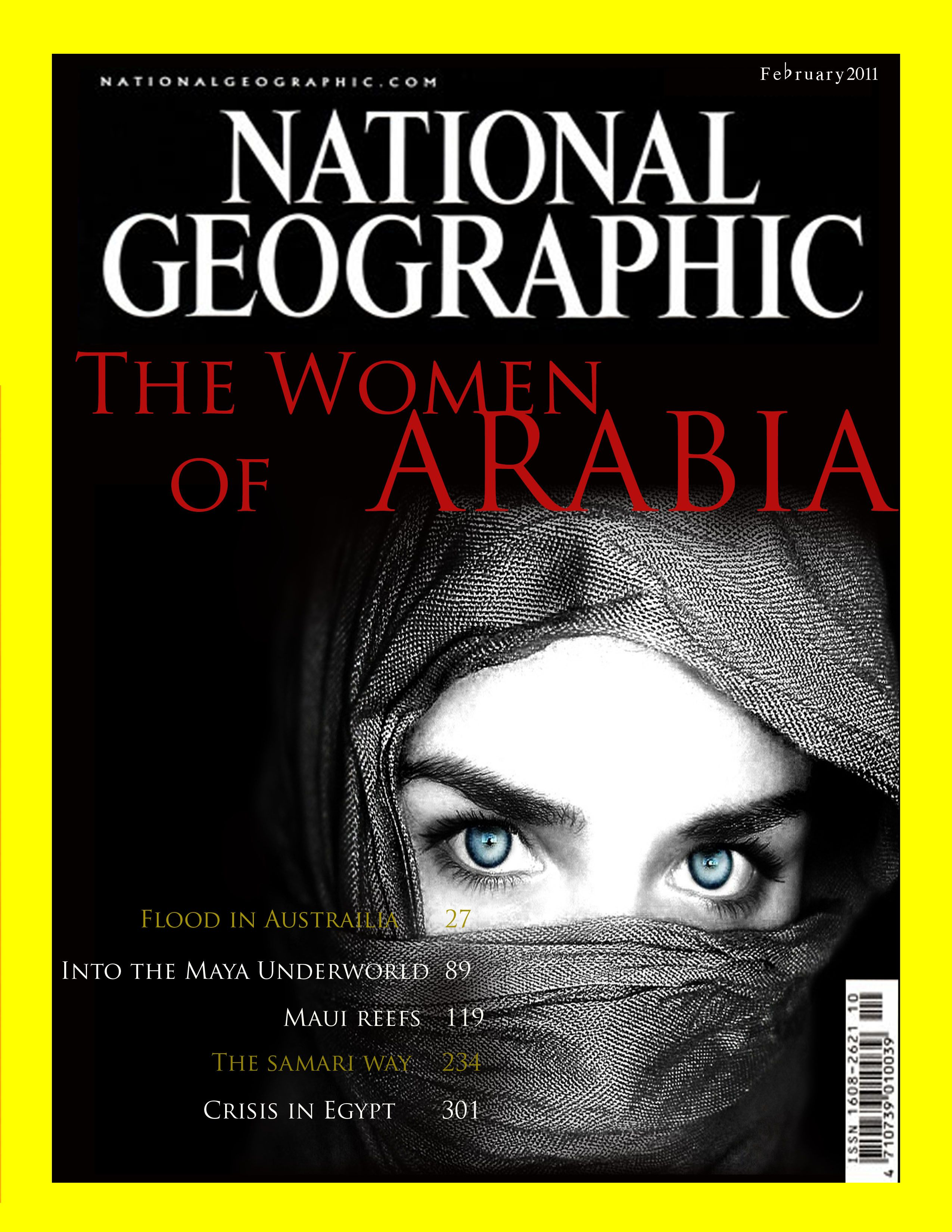National Geographic Magazine Cover 1 National Geographic Magazine Magazine Cover National Geographic