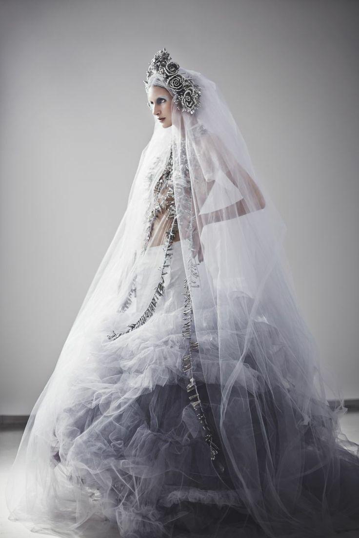 Amazinggowns sorcha ouraghallaigh Красота pinterest gown