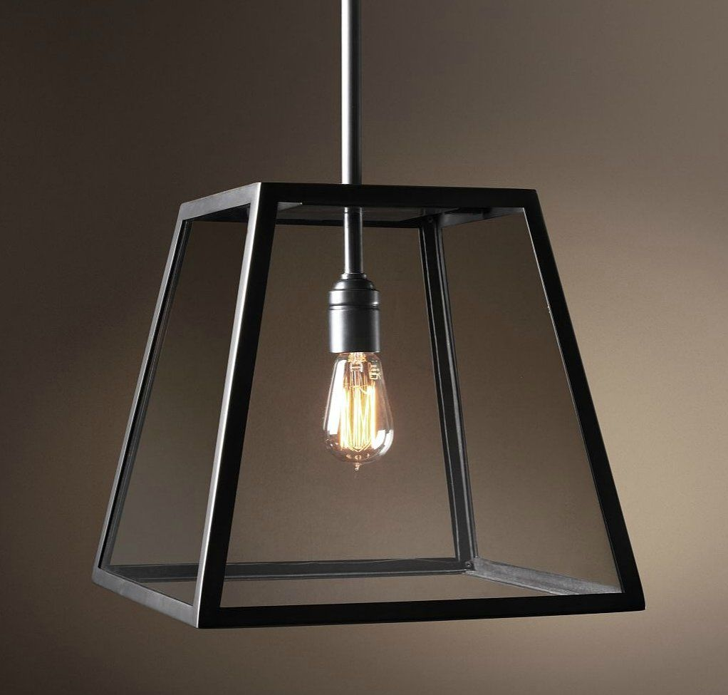 Outdoor Lighting Ideas And Options: 19 Gorgeous Outdoor Lighting Options