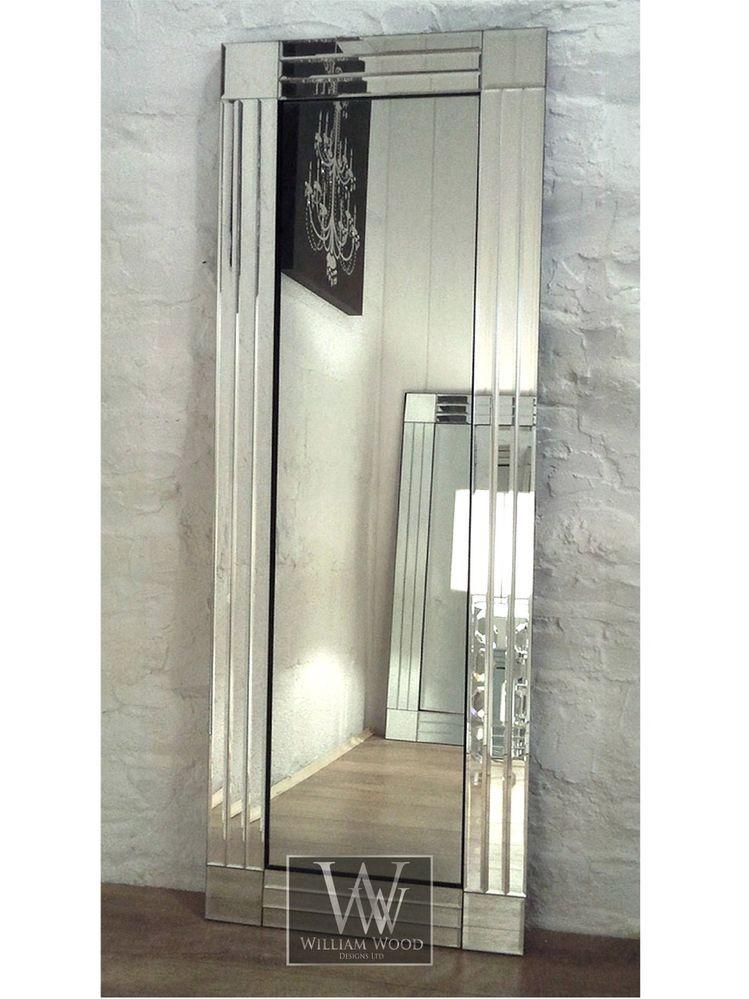 Safety 1st Top Of Mattress Bed Rail Cream Mirror