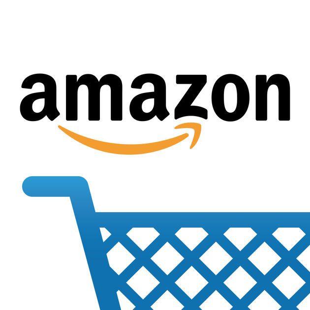b4bd26d6d4748 15. Amazon App  shop