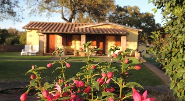 La Meria - #FarmStays - $88 - #Hotels #Italy #CastiglionedellaPescaia http://www.justigo.co.za/hotels/italy/castiglione-della-pescaia/la-meria_166355.html
