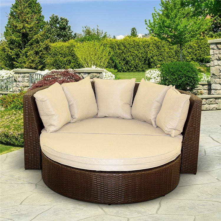 Image Preview Outdoor Living Furniture Clearance Patio Furniture Patio Furniture Pillows
