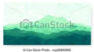 """Képtalálat a következőre: """"triangle mountain logo"""""""