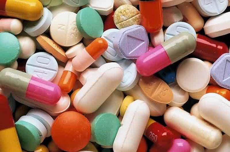 استنكار وسط مواطني الجنينة على الزيادة المفاجئ في أسعار الأدوية